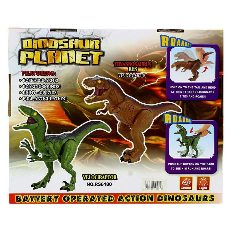 Dinosaurio-Rex-Luces-y-Sonidos-30-cm_1