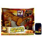 Dinosaurio-Rex-Luces-y-Sonidos-30-cm_2