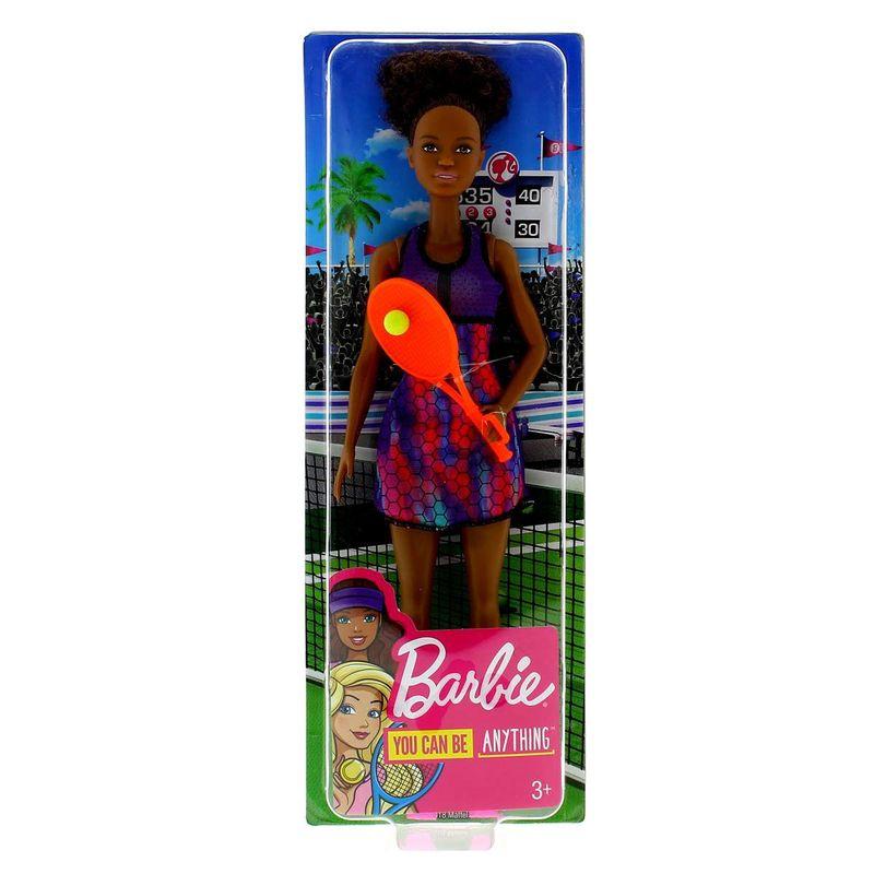 Barbie-Yo-Quiero-Ser-Jugadora-de-Tenis_1