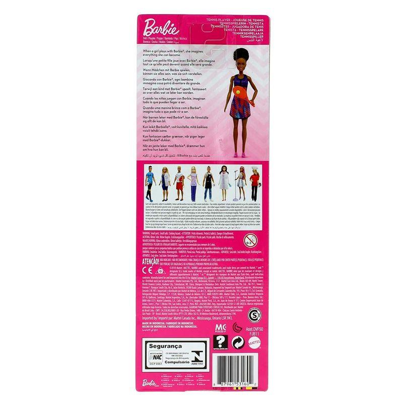 Barbie-Yo-Quiero-Ser-Jugadora-de-Tenis_2