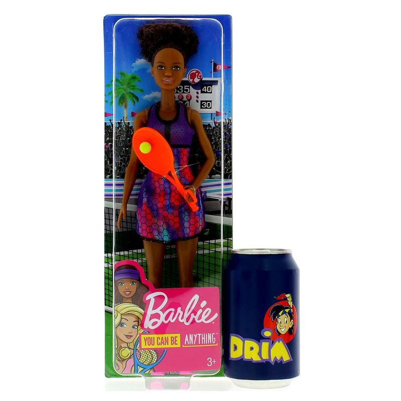 Barbie-Yo-Quiero-Ser-Jugadora-de-Tenis_3