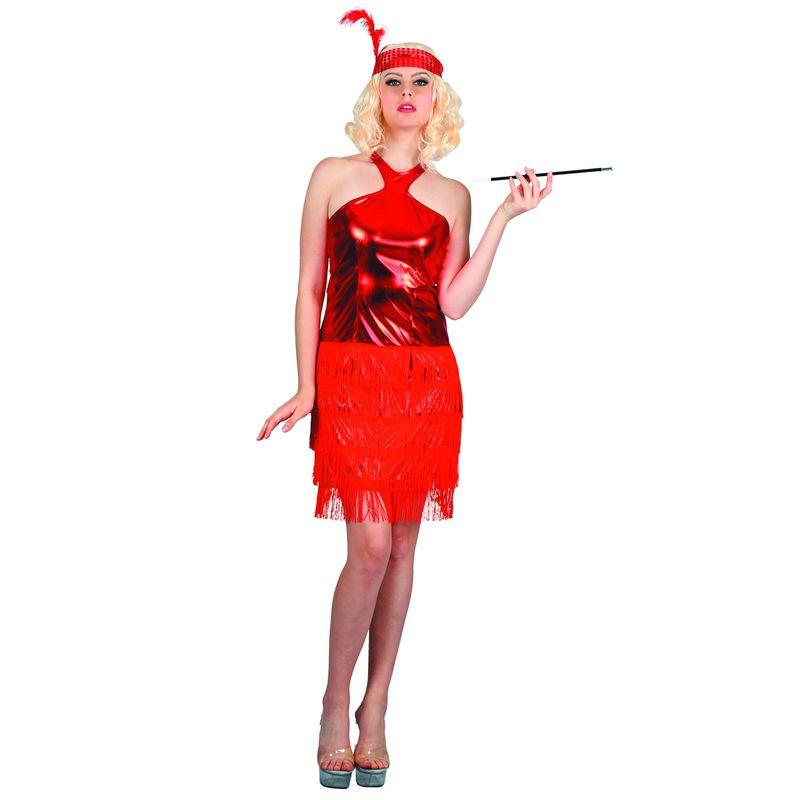 Disfraz-Cabaret-Mujer