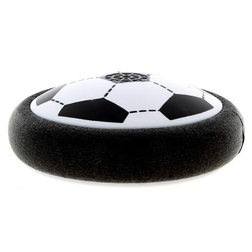Balón de Fútbol Flotante con Luces LED