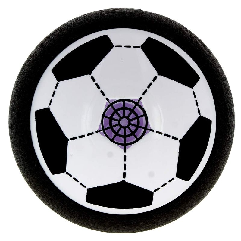 Balon-de-Futbol-Flotante-con-Luces-LED_1