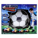 Balon-de-Futbol-Flotante-con-Luces-LED_2