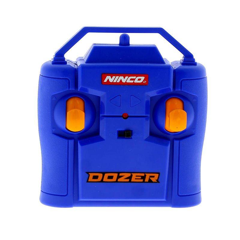 Coche-Ninco-R-C-Dozer-Acrobatic_2