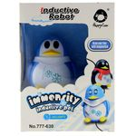 Robot-Pinguino-Sigue-Lineas_2