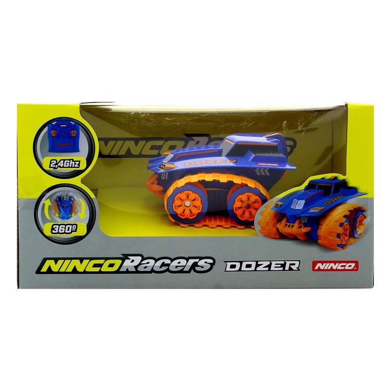 Coche-Ninco-R-C-Dozer-Acrobatic_3