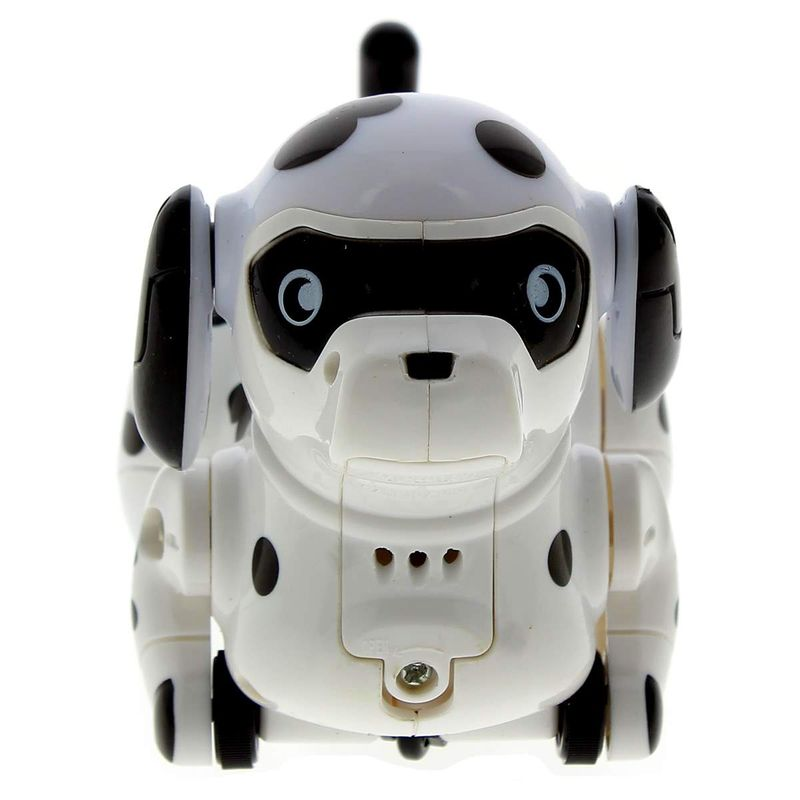 Robot-Perro-sigue-Lineas_1