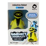Robot-Inductivo-Sigue-Lineas-Immensity_2