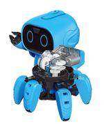 Robot-Pulpo-DIY-R-C_1