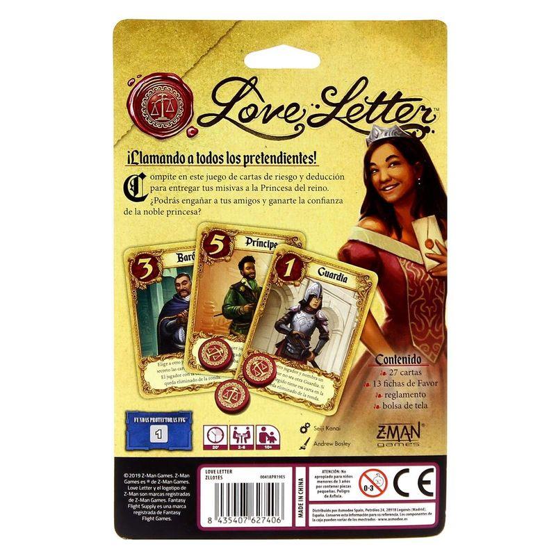 Juego-Love-Letter_4