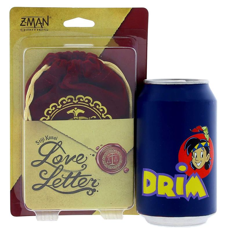 Juego-Love-Letter_5