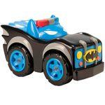 DC-Vehiculo-Batman-Luz-y-Sonido