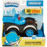 DC-Vehiculo-Batman-Luz-y-Sonido_1