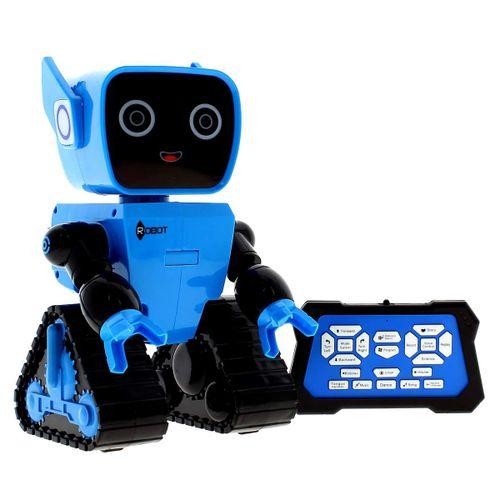 Smart Robot R/C