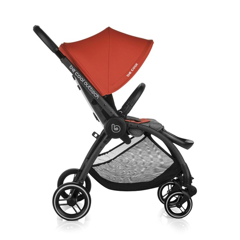 Trio-Outback-Crib---grupo-0-One-con-base-Be-Pink_4