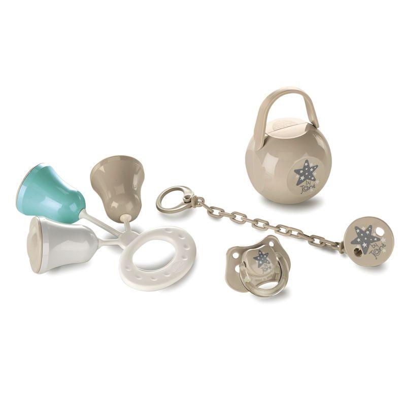 Pack-de-regalo-Sonajero-Bronze