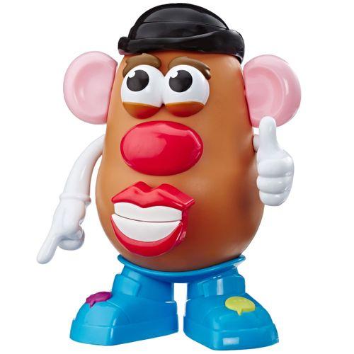 Mr. Potato Parlanchín
