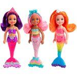 Barbie-Dreamtopia-Sirena-Chelsea-Surtida