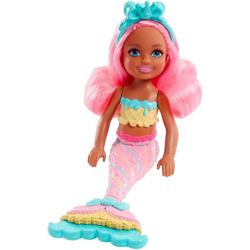 Barbie-Dreamtopia-Sirena-Chelsea-Surtida_3