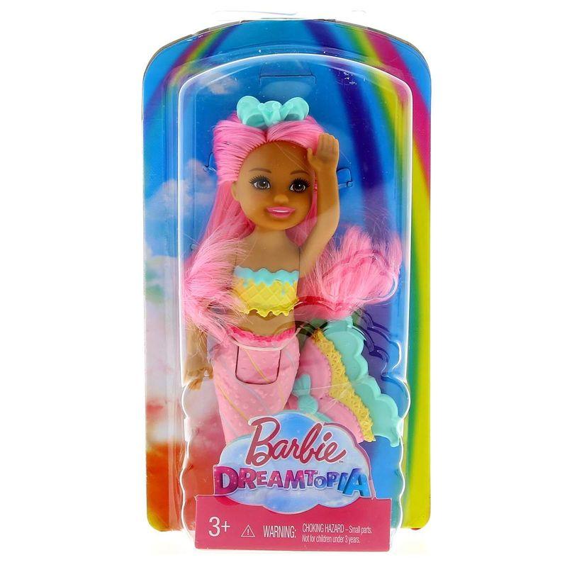 Barbie-Dreamtopia-Sirena-Chelsea-Surtida_4