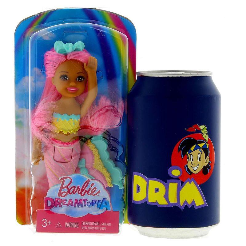 Barbie-Dreamtopia-Sirena-Chelsea-Surtida_6