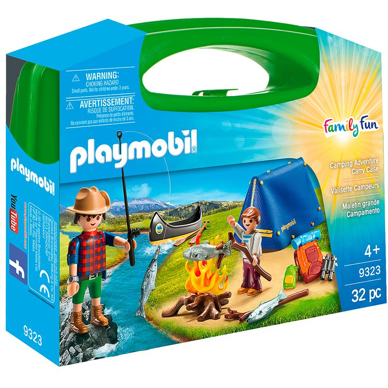 Playmobil-Family-Fun-Maletin-Grande-Camping