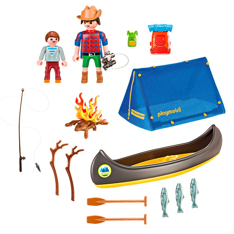 Playmobil-Family-Fun-Maletin-Grande-Camping_1
