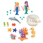 Playmobil-Princess-Maletin-Grande-Sirenas_1
