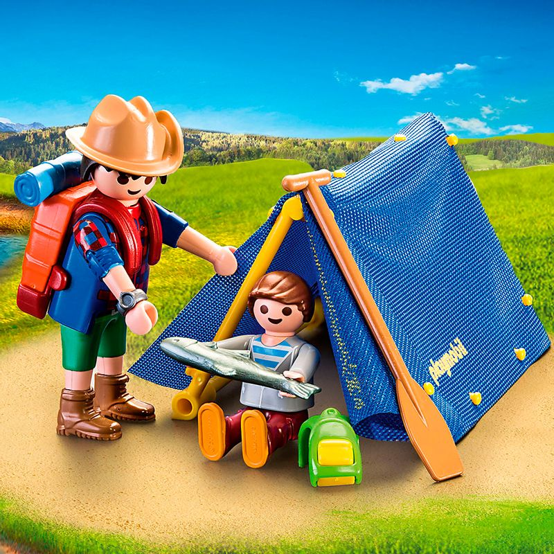 Playmobil-Family-Fun-Maletin-Grande-Camping_2