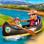 Playmobil-Family-Fun-Maletin-Grande-Camping_3