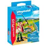 Playmobil-Special-Plus-Pescador