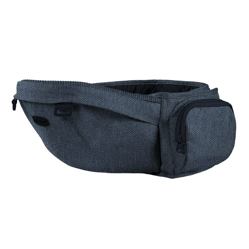 Mochila-portabebes-Hip-Seat-Denim_1