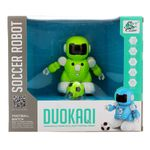 Duokaqi-Robot-jugador-de-Futbol_1