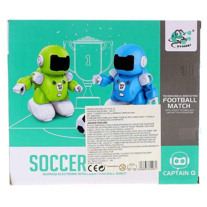 Duokaqi-Robot-jugador-de-Futbol_2
