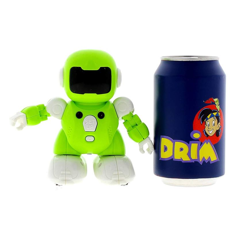 Duokaqi-Robot-jugador-de-Futbol_3