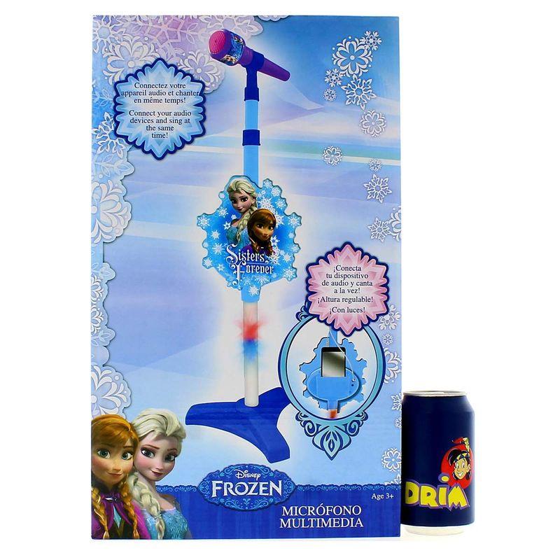 Frozen-Microfono-con-Pie_2