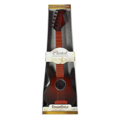 Guitarra Infantil Surtida