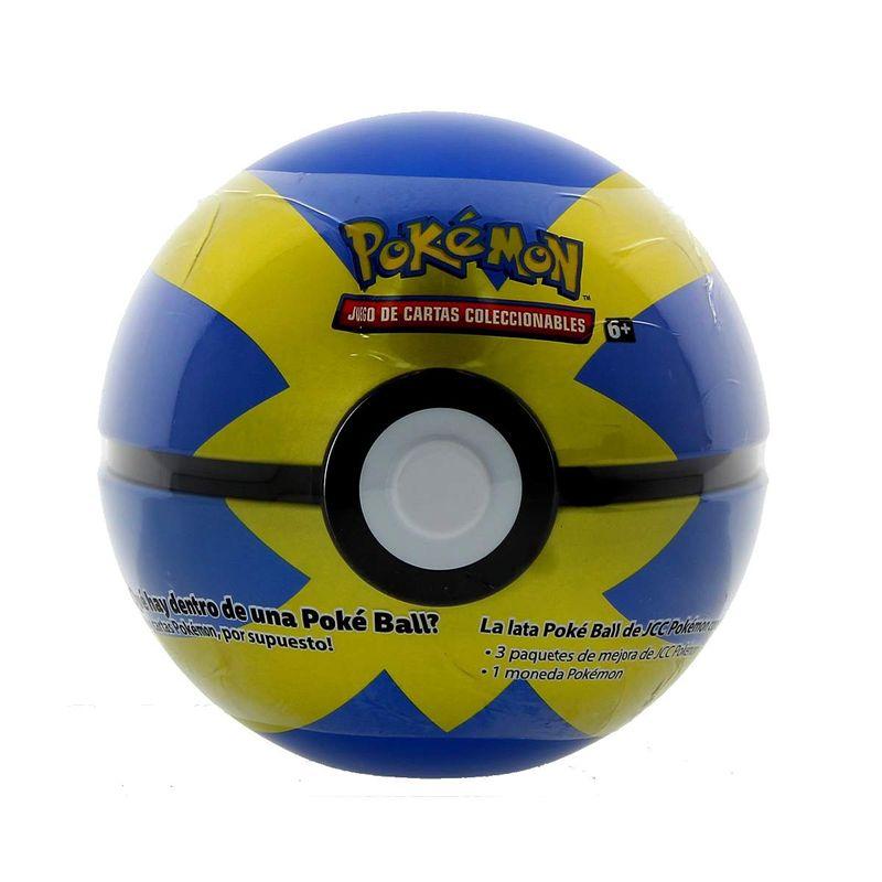 Lata-Poke-ball---Pokemon_1