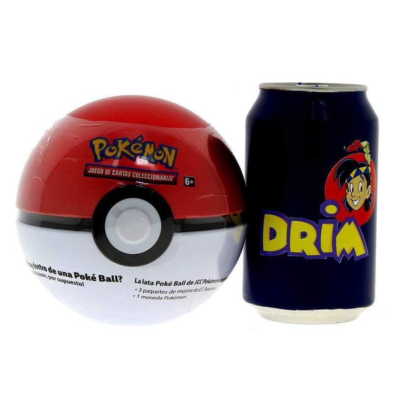 Lata-Poke-ball---Pokemon_2