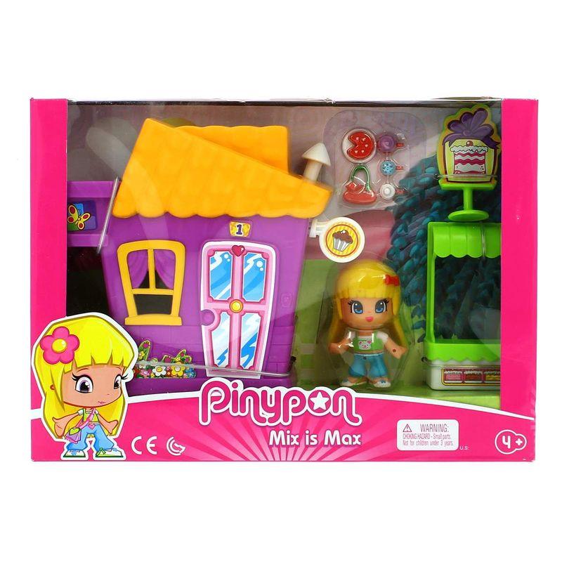 Pinypon-Minicasitas-Tienda_1