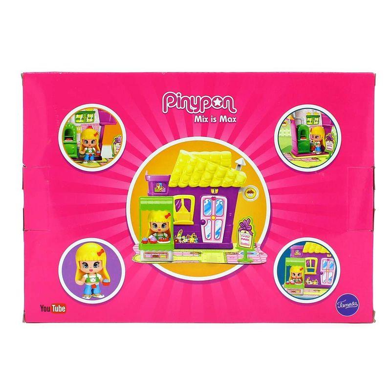 Pinypon-Minicasitas-Tienda_2