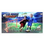 Air-Power-Soccer-Porterias-y-Balon-Flotante_1