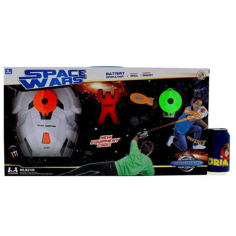 Juego-Lanza-Discos-Space-Wars_3
