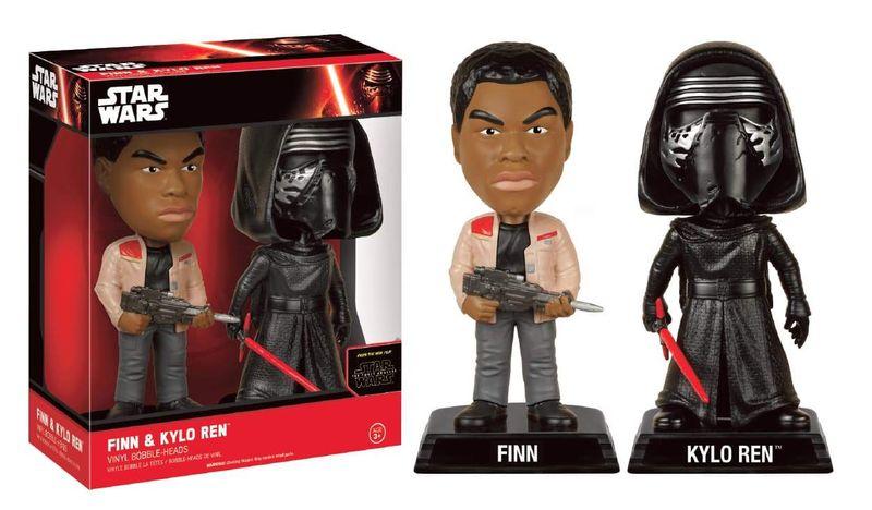 Pack-Figuras-Funko-Pop-Finn-y-Kylo-Ren