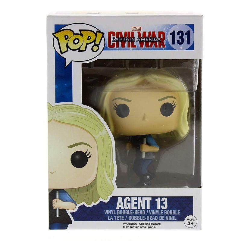 Funko-Pop-Agent-13-Civil-War_1