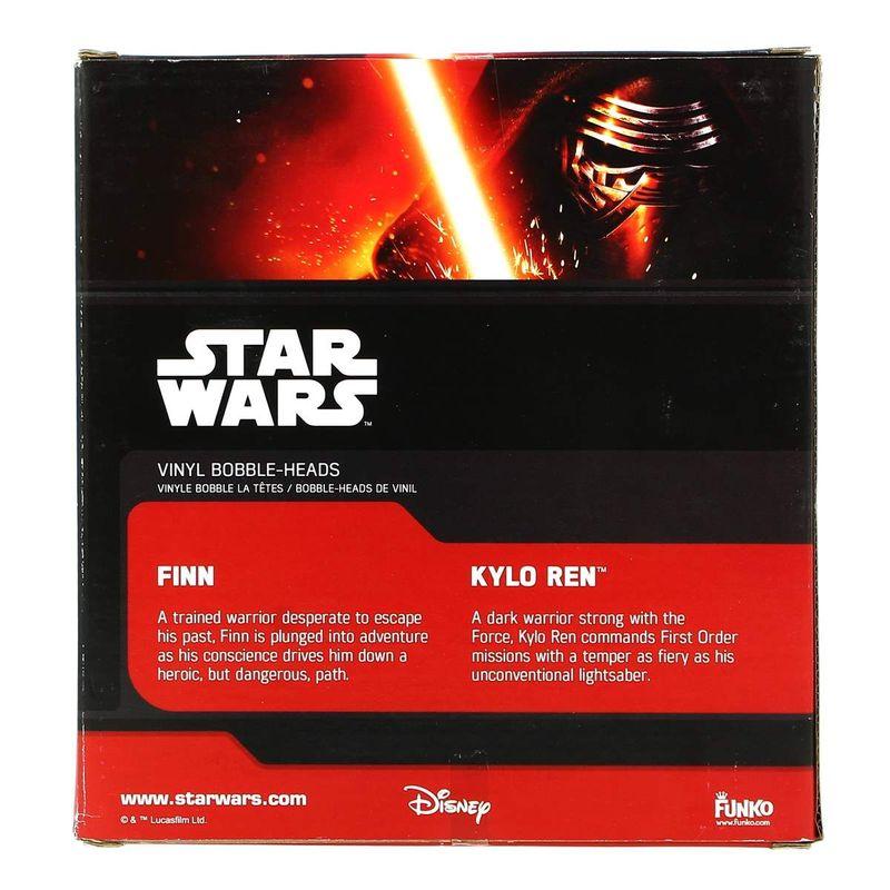 Pack-Figuras-Funko-Pop-Finn-y-Kylo-Ren_2