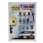 Funko-Pop-Agent-13-Civil-War_2