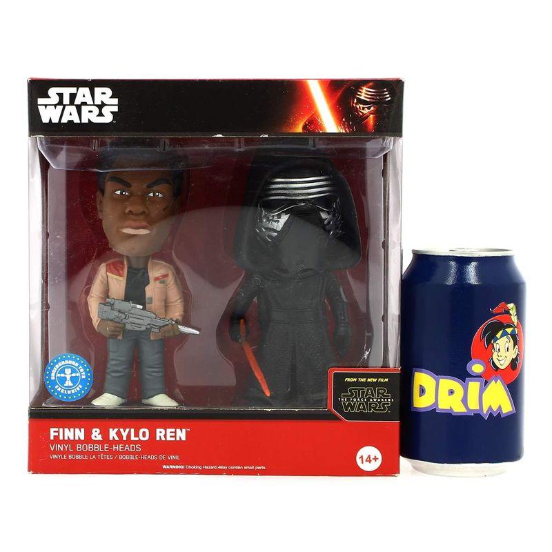 Pack-Figuras-Funko-Pop-Finn-y-Kylo-Ren_3